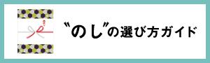 熨斗の選び方ガイド